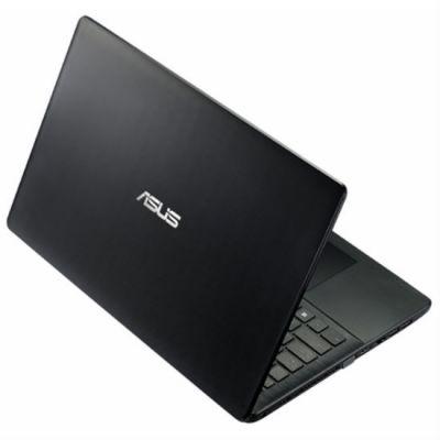 Ноутбук ASUS X552EA-BING-SX282B 90NB03RB-M05080