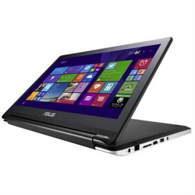 Ноутбук ASUS Transformer Book Flip TP500LA-CJ158H 90NB05R1-M02170