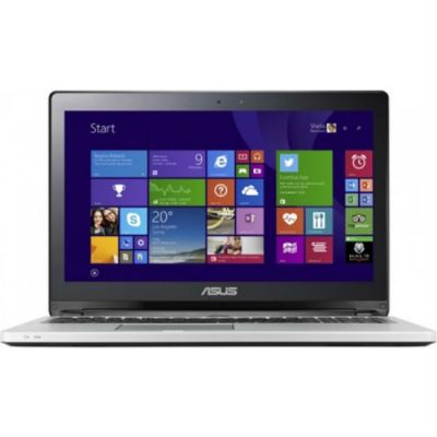 Ноутбук ASUS Transformer Book Flip TP500LA-CJ157H 90NB05R1-M02160