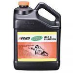 ECHO Масло для смазки цепи и шины PREMIUM B&C 3.78 л 6450110