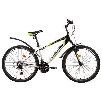 Велосипед Forward Sporting 1.0 (2015)