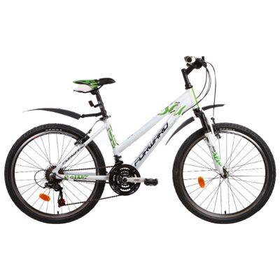 Велосипед Forward Seido 1.0 (2015)