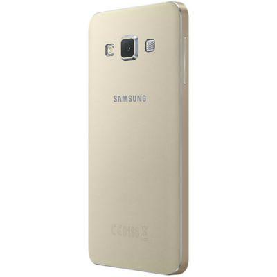 �������� Samsung Galaxy A3 SM-A300F Duos Gold SM-A300FZDDSER