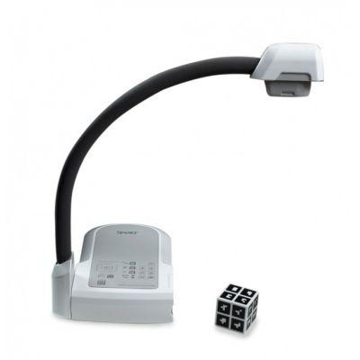 Документ-камера SMART Technologies SDC-450