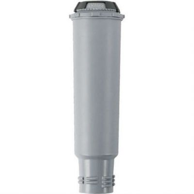 KRUPS Картридж фильтрующй для кофеварки F08801