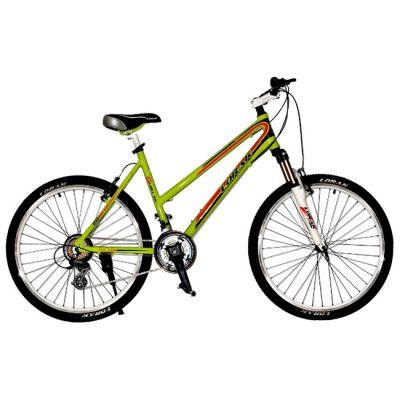 Велосипед Lorak Glory 20 (2014)