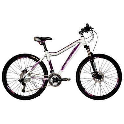 Велосипед Lorak Glory 300 (2014)
