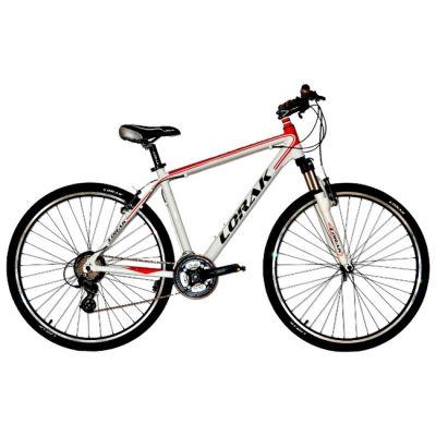 Велосипед Lorak Civic 200