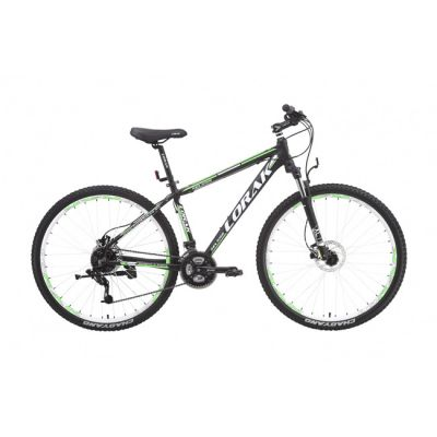 Велосипед Lorak SEL 9300