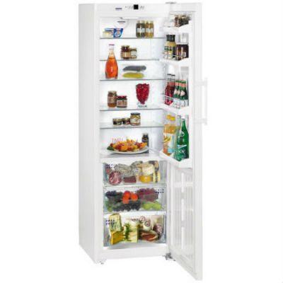 Холодильник Liebherr KB 4210-21 001