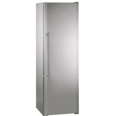Холодильник Liebherr Kes 4270