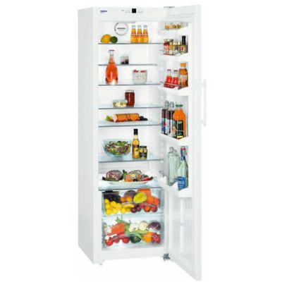 Холодильник Liebherr K4220