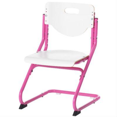 ������� ���� Kettler Chair Plus ����� 6725-690