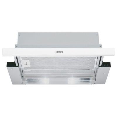 Вытяжка Siemens LI 23032 SD