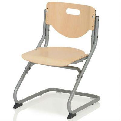 ������� ���� Kettler Chair Plus ������� 6725-017