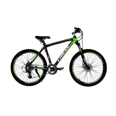 Велосипед Lorak LX 40