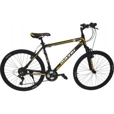 Велосипед Mayer KINETIK 100