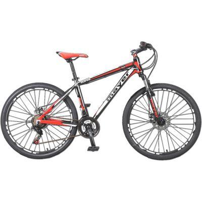 Велосипед Mayer WIZZARD 200
