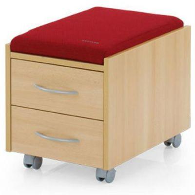 Kettler Подушка для тумбы Sit On 06775-600