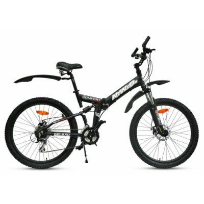 Велосипед NWS COMFORT PREMIER