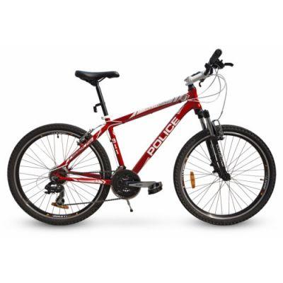 Велосипед NWS MONTREAL