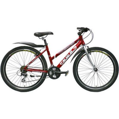 Велосипед NWS ROAD LIGHT