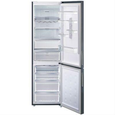 Холодильник Samsung RL63GCBMG RL63GCBMG1/BWT