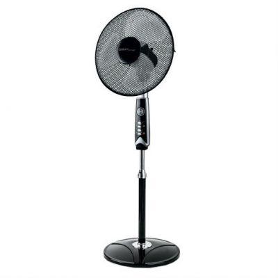 Вентилятор Scarlett напольный SL 1576