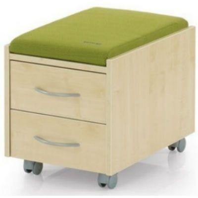 Kettler ������� ��� ����� Sit On 06775-800