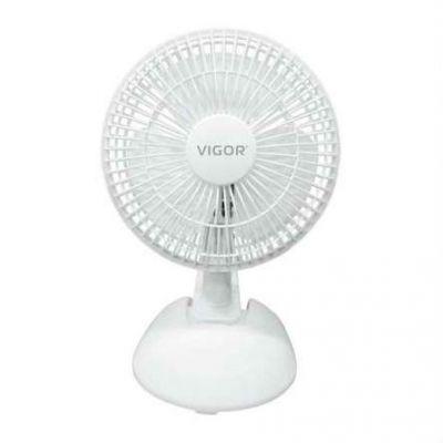 Вентилятор Vigor настольный НХ-1168