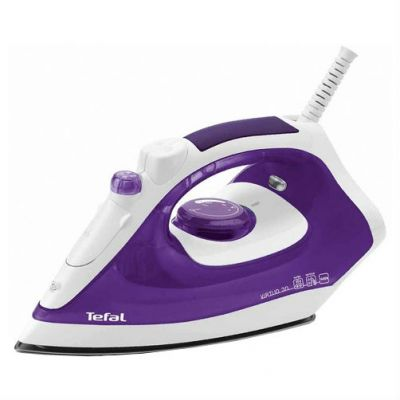 ���� Tefal Virtuo 30, 1400 �� FV1330D0