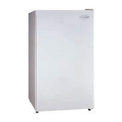 Холодильник Daewoo Electronics FR-132A