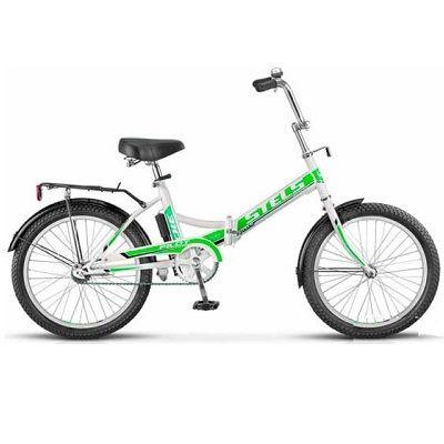 Велосипед Stels Pilot 310 20 (2015)