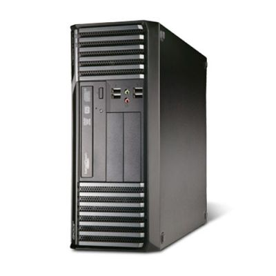 Настольный компьютер Acer Veriton S4630G DT.VJQER.055