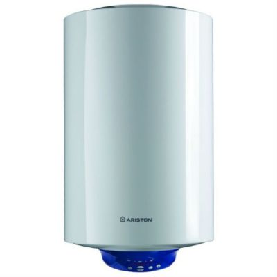 ��������������� Ariston ABS BLU ECO PW 80 V