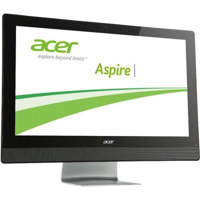 Моноблок Acer Aspire Z3-115 DQ.SVGER.004