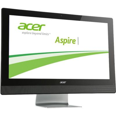 �������� Acer Aspire Z3-115 DQ.SWFER.002