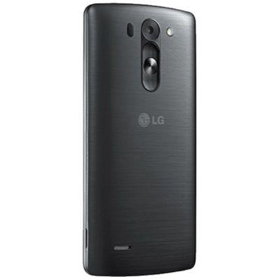 �������� LG LG G3 s D722 Black LGD722.ACISTN
