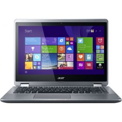 Ультрабук Acer Aspire R3-471T-586U NX.MP4ER.003