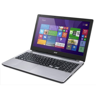 Ноутбук Acer Aspire V3-572G-36UC NX.MPYER.008