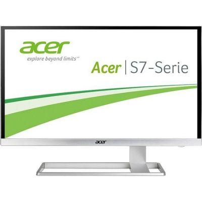 ������� Acer S277HKwmidpp UM.HS7EE.002