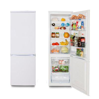 Холодильник Daewoo Electronics RN-401