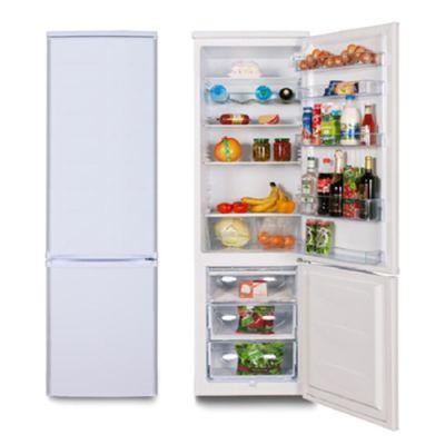 Холодильник Daewoo Electronics RN-402