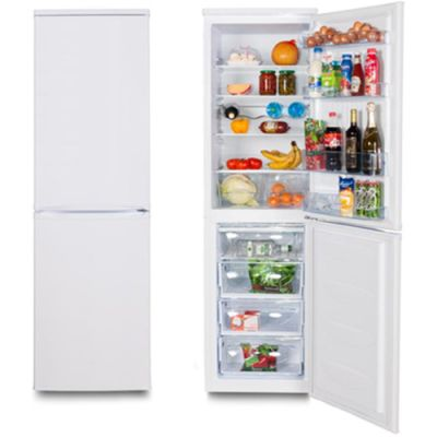 Холодильник Daewoo Electronics RN-403