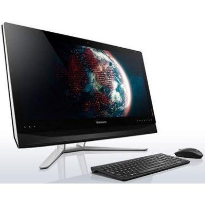 Моноблок Lenovo IdeaCentre B750 57329837