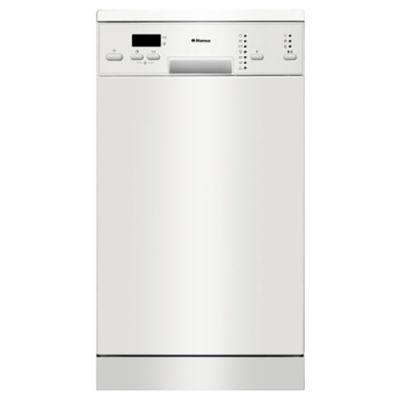 Посудомоечная машина Hansa ZWM 407WH