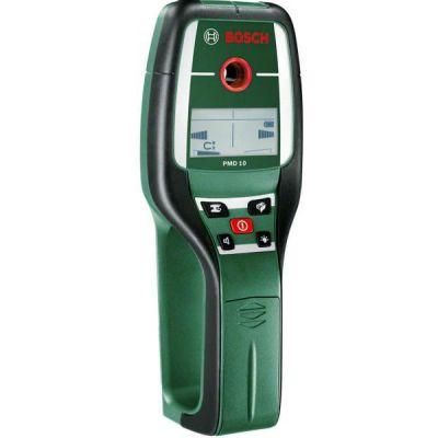 ��������������� Bosch PMD 10, 50 ��, 0.25 ��, 0603681020