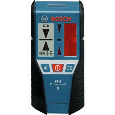 Bosch �������� LR2, ��������� ��� �������� �������� ���������, 0601069100