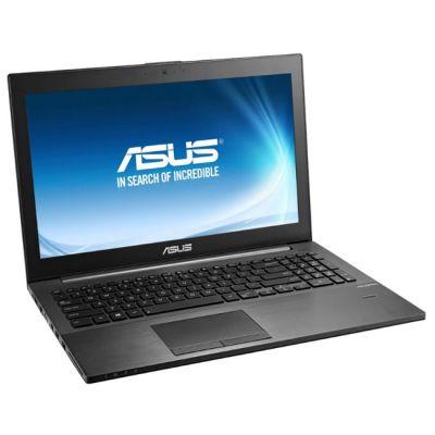 Ноутбук ASUS PRO551LD-CN063H 90NB05J1-M01060