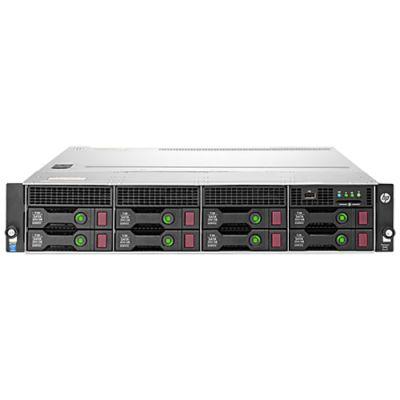 ������ HP ProLiant DL80 Gen9 778640-B21